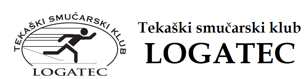 TSK Logatec